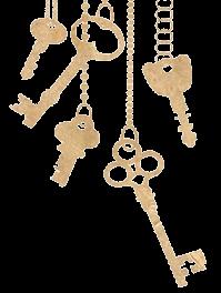 鍵開け・鍵修理・鍵交換のカギ本舗