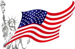 アメリカ旅行にはTSAロック!海外での鍵の紛失対策