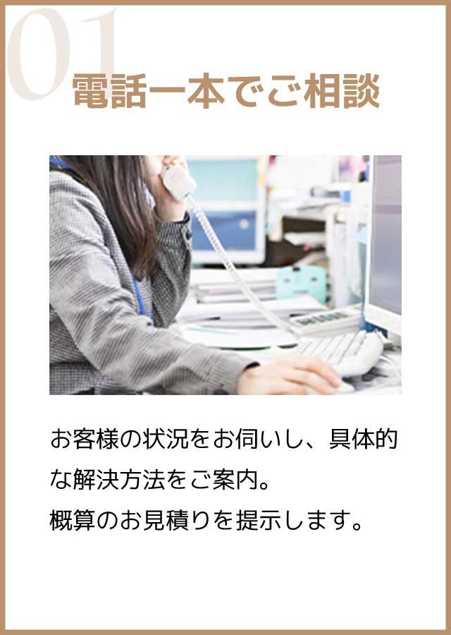 作業依頼の流れ_1
